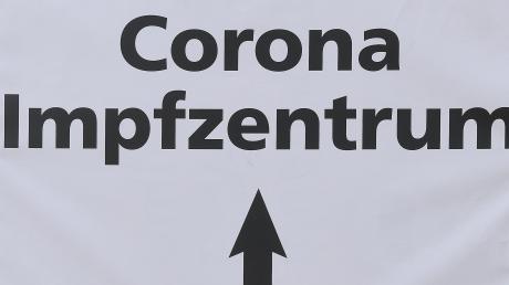 Bei den Impfungen gegen Corona sollen sich alle an die Reihenfolge halten, findet ein Bürger aus Dürrlauingen.