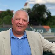 Sein Ärger über die Leitung der Sitzungen von Bürgermeister Christian Konrad (CSU) ist so groß, dass der Leipheimer UWG-Stadtrat Horst Ihle angekündigt hat, sein Amt niederzulegen.