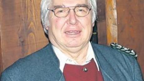 Norbert Frank