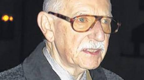 Ernst Wohlrab