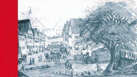 Copy of bab-Heimatbuchband.tif