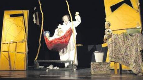 Copy of bab-Figurentheater.tif