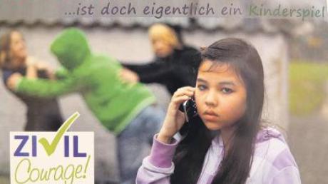 Copy of ill-KJR-Siegerfoto.tif