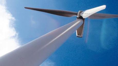 In Zusammenarbeit mit den anderen Gemeinden der Verwaltungsgemeinschaft und mit Beteiligung der Bürger könnten sich die Osterberger Gemeinderäte vorstellen, dass in der Region ein Windpark entstehen könnte.