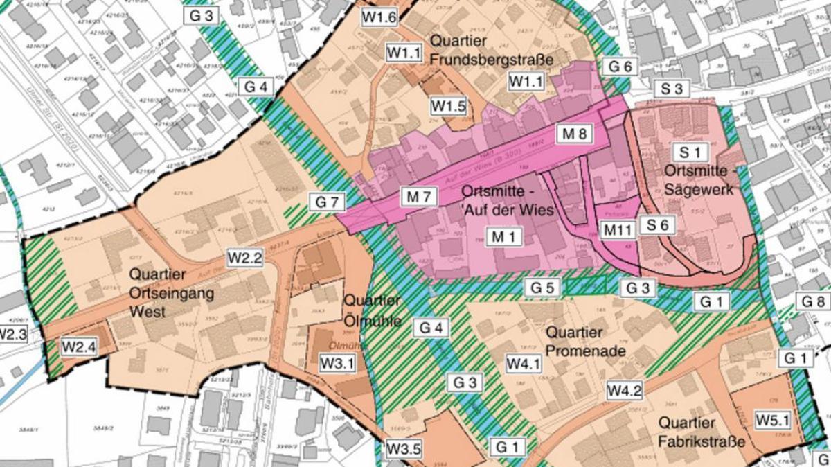 Augsburg Was Machen