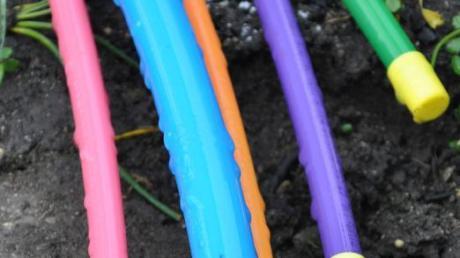 Beim Ausbau der Breitbandversorgung setzt Winterrieden auf kommunale Zusammenarbeit.