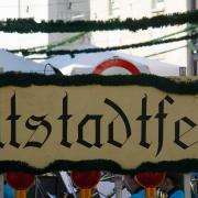 Altstadtfest-wis-2.JPG