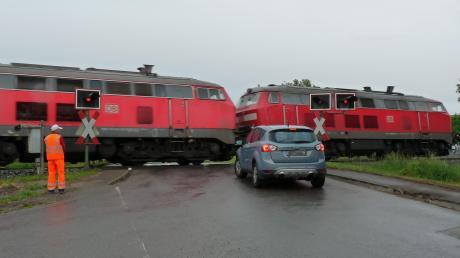 Bahn%c3%bcbergangMai2014.JPG