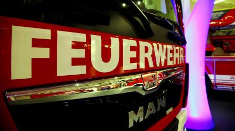 Die Freiwillige Feuerwehr Kirchheim soll ein neues Fahrzeug bekommen.