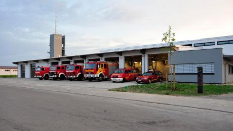 Feuerwache2.jpg