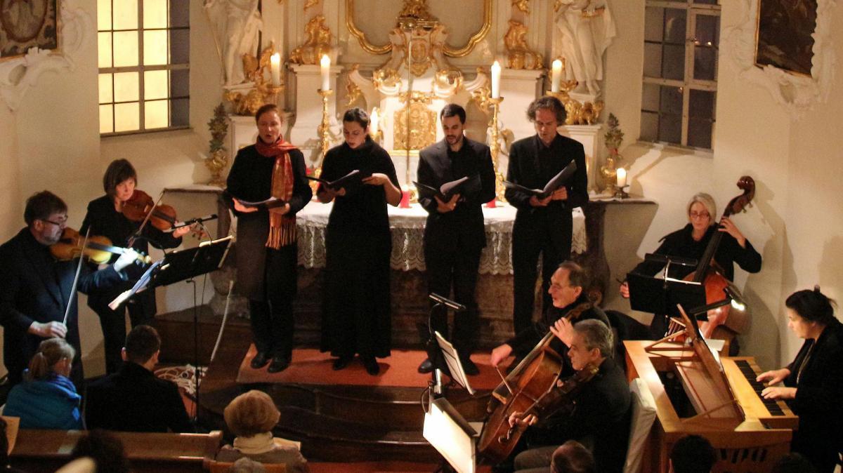 Salzburger nachrichten bekanntschaften