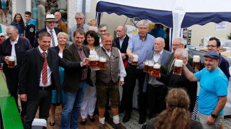 Altstadtfest-wis-1.jpg
