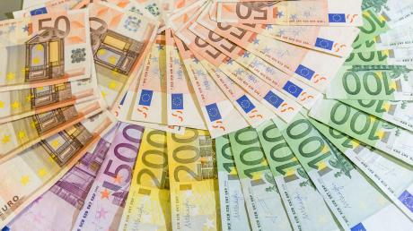 Sparkasse_Geld016_1.jpg