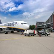 MM_Flugplatz_10Jahre_196.jpg