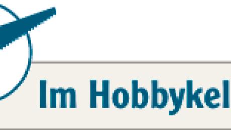 Logo_-_Im_Hobbykeller.pdf