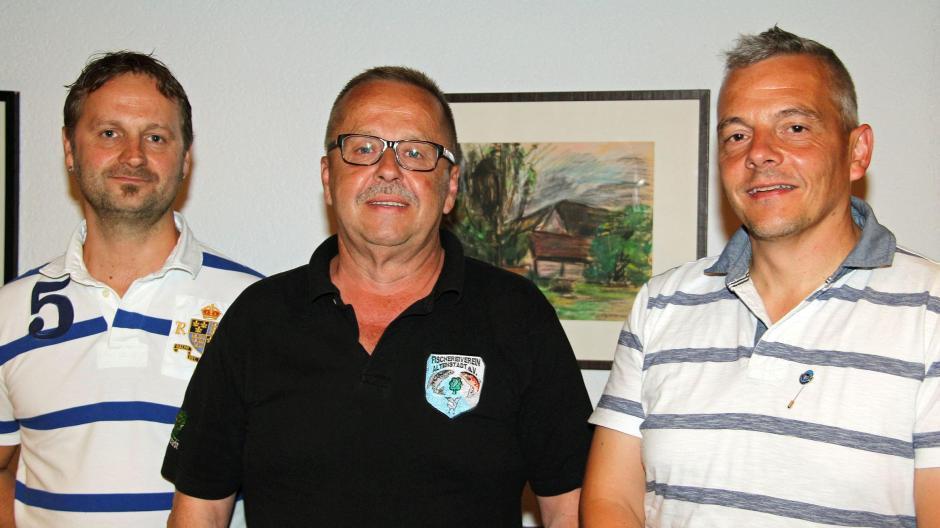 Copy%20of%20Altenstadt-FischGen-2018-06-06-Vorstand-wis.tif