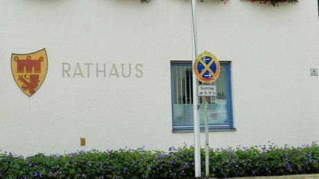 Copy%20of%20Rathaus(3).tif