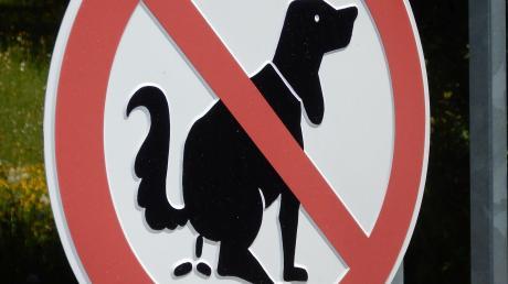 Hund_Kot_Schild_2.jpg