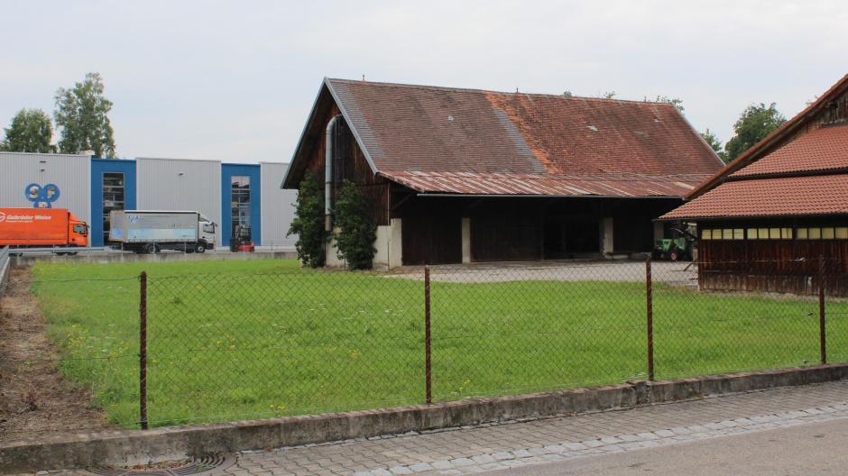Auto Kühlschrank Aldi : Babenhausen aldi will nach babenhausen marktrat skeptisch