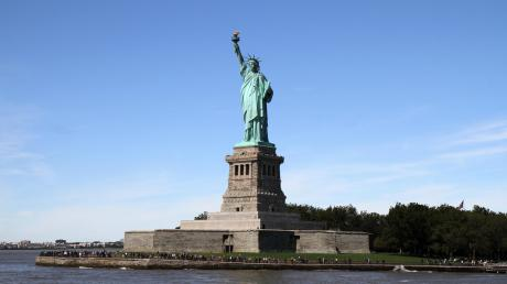 Copy%20of%20USA_NYC1723.tif