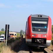 Bahn-Altenstadt-2018-08-09-001.JPG