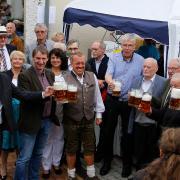Altstadtfest-wis-1(1).jpg