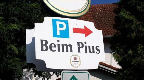 Pius(1).jpg