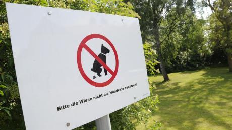 Hunde_Kackverbot_Schild_Juni2012_2.JPG