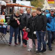 GAllusmarkt1.jpg