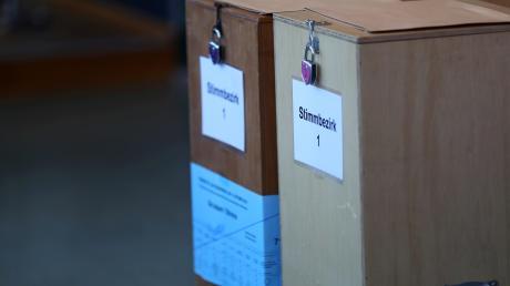 Nach der Kommunalwahl 2020 in Altenstadt (Iller) finden Sie die Wahlergebnisse für Gemeinderat- und Bürgermeister-Wahl bei uns. Wie sehen die Ergebnisse am 15. März 2020 aus?