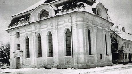 Copy%20of%20SynagogeAltenstadt(1).tif