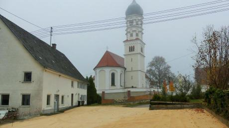 Copy%20of%20Kirche_kell(2).tif