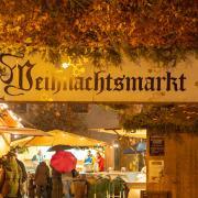 Weihnachtsmarkt Illertissen-1281.jpg