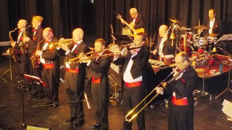 Brass_Band.jpg