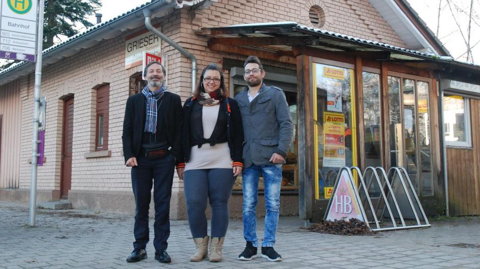 Altenstadt Italienische Spezialitäten In Altenstadt Nachrichten