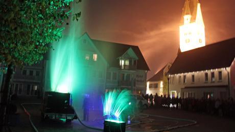 Dietenheim-leuchtet-2018-10-19-115.JPG