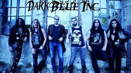 Copy%20of%20DBI_Band_006_Logo_Black5000.tif