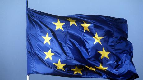 Die EU will Beitrittsgespräche mit Nordmazedonien und Albanien aufnehmen.