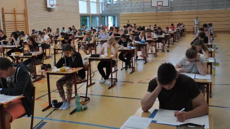 DSC_0282-Abschlusspr%c3%bcfung-Realschule.JPG