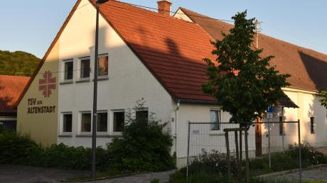 Copy%20of%20Altenstadt_Halle.tif