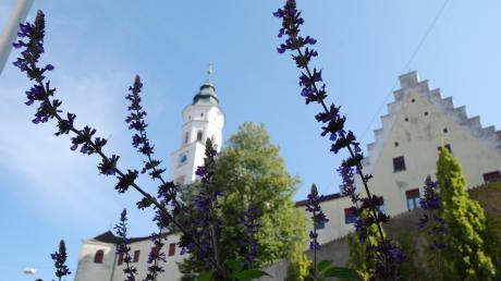 Schloss3.jpg