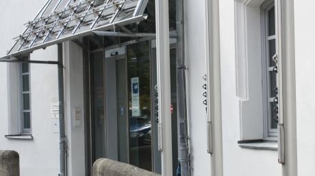 Das Landgericht Memmingen hat vier Angeklagte im Prozess um einen Raub freigesprochen.
