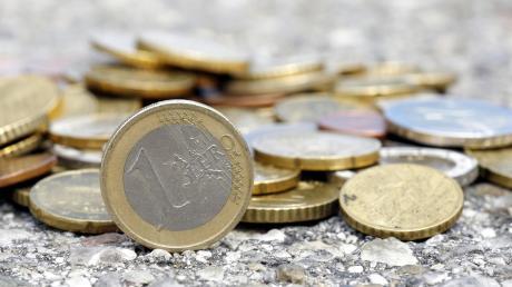 Bei ihrer Sitzung konnten sich die Räte nicht auf eine Reduzierung des kalkulatorischen Zinssatzes einigen.