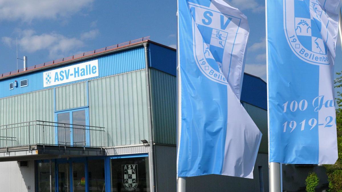 Freie Wähler fordern mehr Geld für Vereine - Augsburger Allgemeine