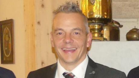 Wolfgang Höß