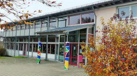 Während es an anderen Schulen an Lehrern mangelt, fehlt es an der Grundschule in Kellmünz eher an Schülerinnen und Schülern. Noch nie haben so wenige Kinder die Schulbank gedrückt, wie in diesem Jahr.