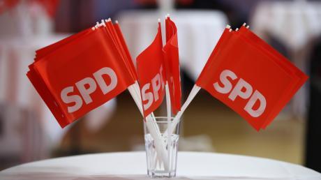 Der SPD-Ortsverein Babenhausen zieht sich kommunalpolitisch zurück: Er wird für die Wahl im kommenden März keine Liste präsentieren.