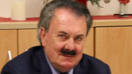 Josef Höld