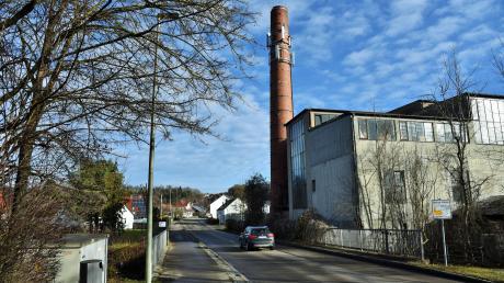 Der Radweg an der Oberbalzheimer Straße endet an derEinmündung Kulturweg. Das sei zu gefährlich, finden die Bürger.