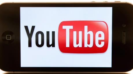 Youtube wird 15: Illertissen ist mit einer ganzen Reihe an Videos auf der Plattform vertreten.